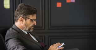 Que risque l'employeur qui ne propose pas de mutuelle santé ?
