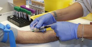 Assurance Multirisque Professionnelle pour infirmière libérale : devis et tarif