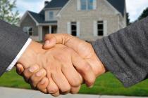 Assurance RC Pro pour marchand de biens : devis et tarif