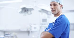 Assurance RC Pro pour professionnel de santé : devis et tarif