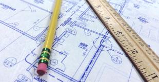 Assurance décennale pour architecte : devis et prix