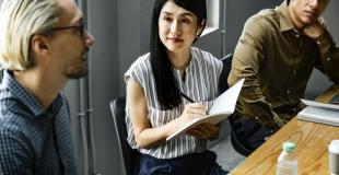 Quels sont les assureurs spécialisés en mutuelle santé entreprise ?