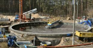 Assurance décennale pour travaux d'assainissement : devis et prix