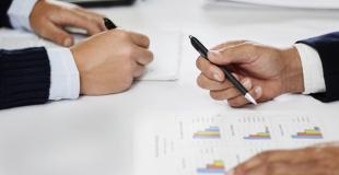 Pourquoi et comment assurer un salarié / cadre très important de l'entreprise ?