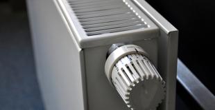 Assurance dommages ouvrage chaudière et circuit de chauffage : prix et devis