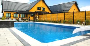 Assurance dommages ouvrage construction de piscine : prix et devis