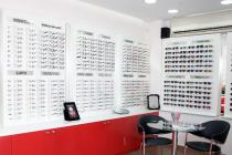 Assurance Multirisque Professionnelle pour opticien : prix et devis