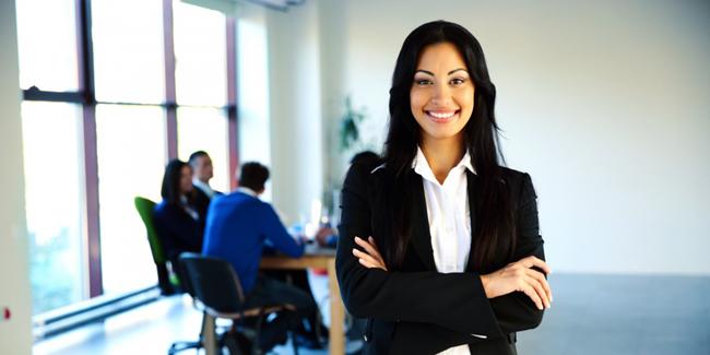 Assurance Multirisque Professionnelle pour profession libérale : prix et devis