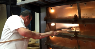 Assurance RC Pro pour boulanger pâtissier : devis et tarif