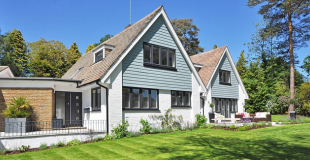 Assurance dommages ouvrage maison jumelée : prix et devis