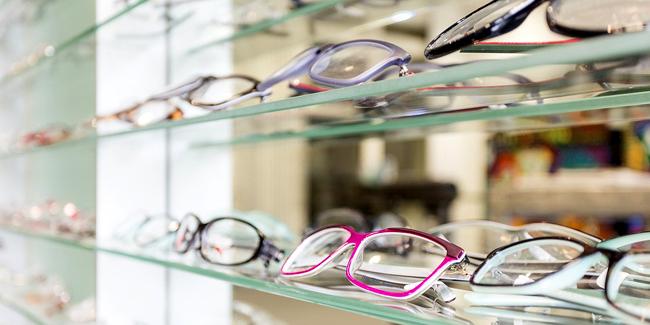 Assurance RC Pro pour opticien : devis et tarif