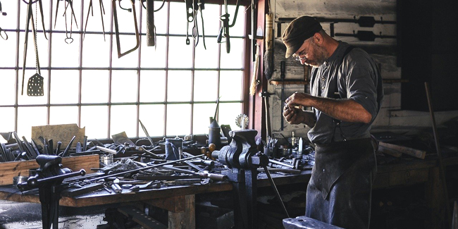 Assurance Multirisque Professionnelle pour artisan : prix et devis