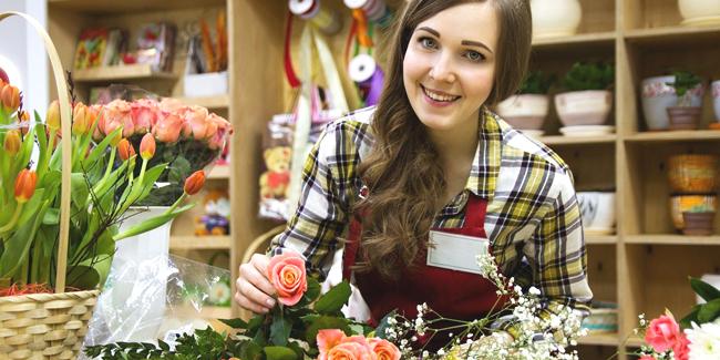 Assurance RC Pro pour fleuriste : devis et tarif