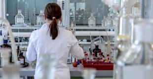 Assurance Multirisque Professionnelle pour biologiste : prix et devis