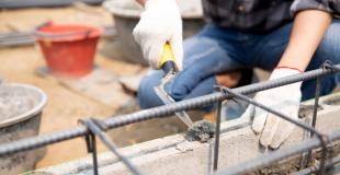 Assurance décennale pour maçon : devis et prix