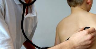 Assurance Multirisque Professionnelle pour médecin : prix et devis