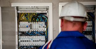 Assurance dommages ouvrage rénovation électrique : tarif et devis