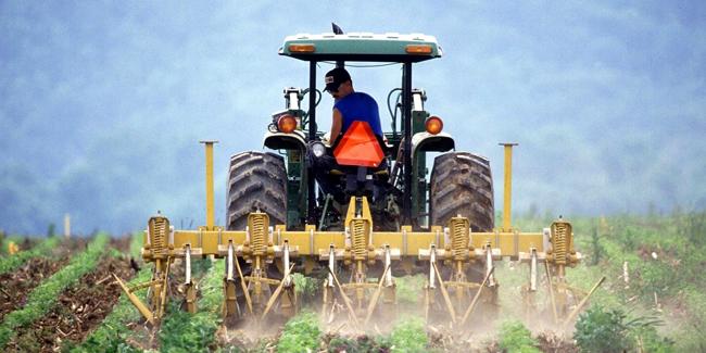 Assurance Multirisque Professionnelle pour agriculteur (exploitant agricole) : prix et devis