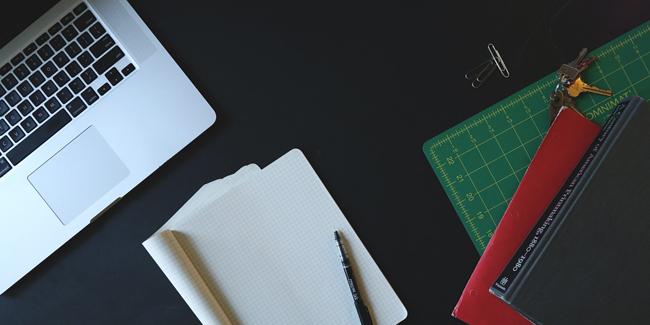 Comment choisir la meilleure Responsabilité Civile Professionnelle (RC Pro) ?