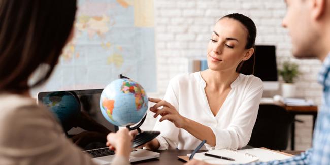 Assurance RC Pro pour professionnel du tourisme : devis et tarif