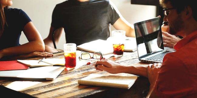 Assurance Multirisque Professionnelle pour association : prix et devis