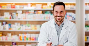 Assurance Multirisque Professionnelle pour pharmacien : devis et tarif