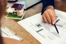 Assurance décennale pour promoteur immobilier : devis et prix