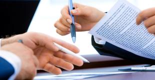Assurance RC Pro pour agent d'assurance : devis et tarif