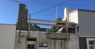 Assurance dommages ouvrage surélévation de maison : prix et devis