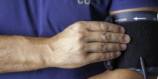 Assurance RC Pro pour profession médicale : devis et tarif
