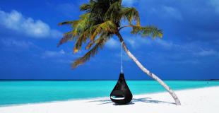 Assurance Multirisque Professionnelle pour professionnel du tourisme : prix et devis