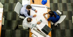 Assurance Multirisque Professionnelle pour Architecte : prix et devis
