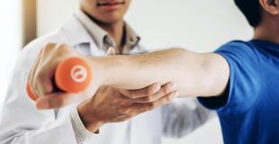 Assurance RC Pro pour masseur kinésithérapeute : devis et tarif