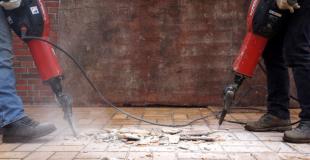 Assurance dommages ouvrage travaux de maçonnerie : prix et devis