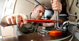 Assurance dommages ouvrage travaux de plomberie : prix et devis