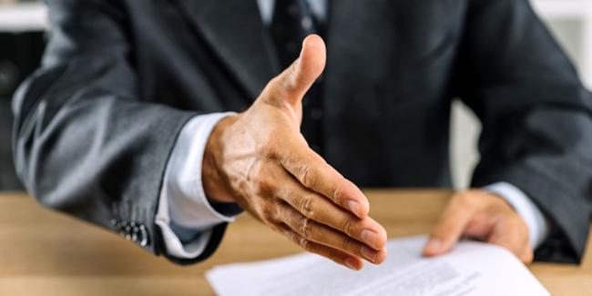 Assurance Multirisque Professionnelle pour avocat : prix et devis