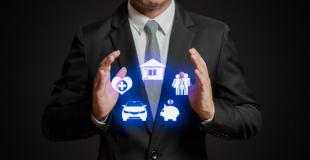 Assurance Multirisque Professionnelle pour agent d'assurance : prix et devis