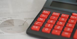 Assurance Multirisque Professionnelle pour expert-comptable : prix et devis