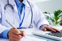 Mutuelle santé pour médecin : devis et tarif