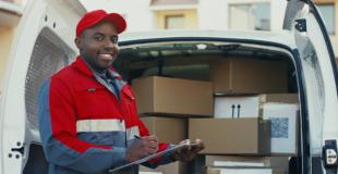 Mutuelle santé pour entreprise du transport : comparateur et devis