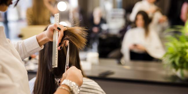 Mutuelle santé pour salon de coiffure : comparateur et devis