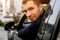 Mutuelle santé pour taxi et chauffeur VTC : devis et tarif