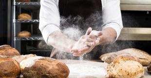 Mutuelle santé pour boulanger pâtissier : comparateur et devis