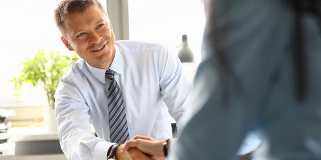 Mutuelle santé pour agent commercial : devis et tarif