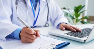 Assurance Multirisque Professionnelle pour praticien hospitalier : prix et devis