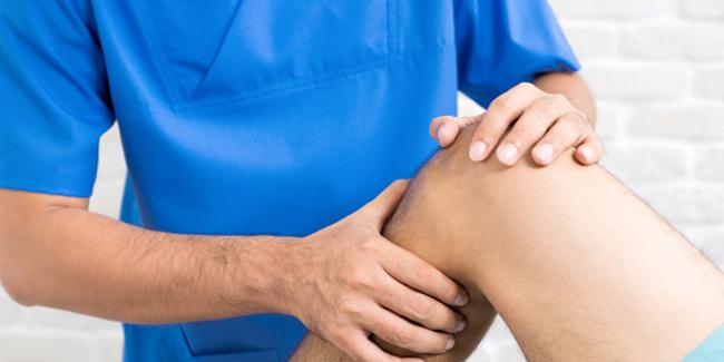 Assurance Multirisque Professionnelle pour masseur kinésithérapeute : prix et devis