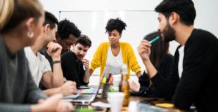 Mutuelle santé collective pour association : comparateur et devis