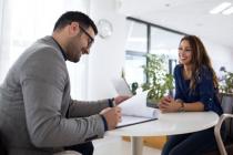 Mutuelle santé pour gérant de SARL : devis et tarif