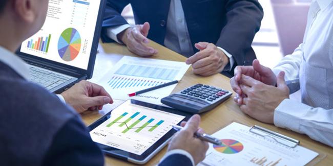 8 points à comparer avant de choisir une mutuelle d'entreprise ?