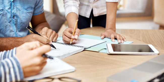 Quelles garanties minimum et obligatoires pour une mutuelle d'entreprise ?